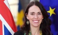 Thủ tướng New Zealand tuyên bố 'chiến thắng' dịch nCoV