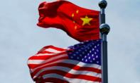 Mỹ áp quy định xuất khẩu mới ngăn công nghệ vào tay Trung Quốc