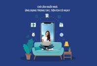Quản lý tài chính hiệu quả khi sử dụng tiện ích online từ Ngân hàng Bản Việt