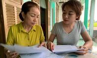 Vụ tử tù Hồ Duy Hải: Dự kiến ngày 6-5 đưa ra xét xử giám đốc thẩm