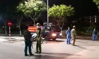 Hai CBCS Công an Đà Nẵng hy sinh khi truy bắt nhóm đua xe cướp giật