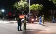 Tạm giữ 8 đối tượng liên quan vụ 2 CBCS CATP Đà Nẵng hy sinh