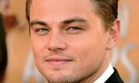 Tài tử Leonardo DiCaprio hỗ trợ thực phẩm cho người nghèo mùa dịch
