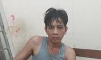 Trùm ma túy ở Sài Gòn trong vỏ bọc tay chơi gà đá