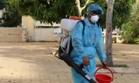 TPHCM: Cảnh giác kẻ gian lợi dụng dịch Covid-19 để lừa đảo