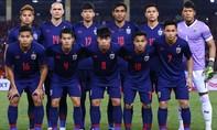 Thái Lan có thể bỏ AFF Cup