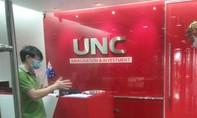 """Công ty UNC bị tố """"lừa đảo xuất khẩu lao động"""""""