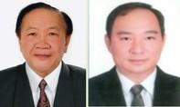 """Bắt 2 lãnh đạo TCT Bình Dương """"qua mặt"""" Tỉnh ủy bán rẻ 43 ha"""