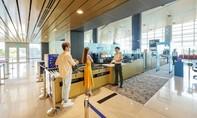 Mở lại các đường bay thương mại tại sân bay Vân Đồn từ 4/5
