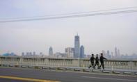 Ca nhiễm nCoV trong cộng đồng đầu tiên ở Vũ Hán kể từ 3-4