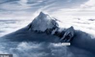 Nepal tức giận khi đài Trung Quốc nói đỉnh Everest nằm trọn trong lãnh thổ