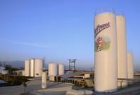 Vinamilk ủng hộ 23 ngàn lít sữa cho người dân Mỹ mùa dịch