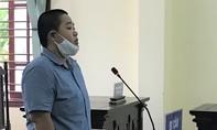 Lãnh 9 tháng tù do tung tin có người chết vì Covid-19