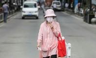 Nhiều ca nhiễm mới, Vũ Hán xét nghiệm nCoV cho toàn bộ 14 triệu dân