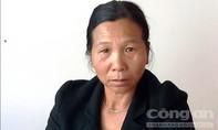 Lâm Đồng: Truy tố kẻ sát hại 3 bà cháu dã man
