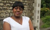 Người phụ nữ tử vong vì bị hành khách nghi nhiễm nCoV nhổ nước bọt