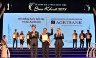 Agribank 2019 – duy trì vị thế dẫn đầu trong hoạt động kinh doanh đối ngoại