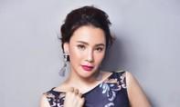 Hồ Quỳnh Hương trở lại với nhạc phim
