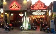 'Ổ dịch' tại quán bar Buddha: Xác minh được 194 người liên quan