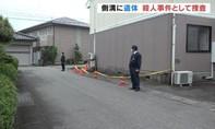 Nhật bắt giữ nghi phạm vụ thực tập sinh Việt bị sát hại, giấu xác