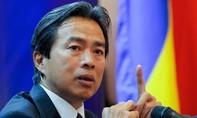 Đại sứ Trung Quốc tại Israel được phát hiện chết tại nhà