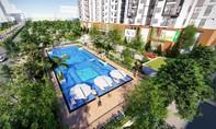 Unico Thăng Long tung ra căn hộ chỉ từ 800 triệu đồng/căn