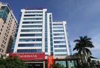 Agribank giảm lãi suất cho vay bằng đồng Việt Nam