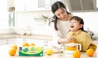Bí quyết dinh dưỡng cho bé vui khỏe khi quay lại trường