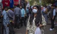 Ấn Độ ghi nhận ca nhiễm nCoV mới cao kỷ lục