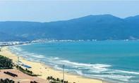 Đà Nẵng nói gì về thông tin người Trung Quốc sở hữu đất ven biển?
