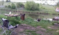 Tranh cãi sau khi nhậu xỉn, chủ hồ câu cá bắn chết 7 người bạn