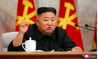 Triều Tiên sẽ tăng cường năng lực răn đe hạt nhân