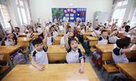 Đánh giá hiệu quả đề án Sữa học đường giai đoạn 2018-2020