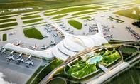 Sân bay Long Thành hứa hẹn thúc đẩy phát triển mạnh mẽ vùng phụ cận