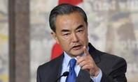 """Trung Quốc: Quan hệ với Mỹ bên bờ vực """"Chiến Tranh lạnh mới"""""""