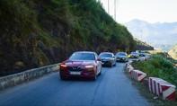 Chi 300 triệu sở hữu xe sang, giấc mơ không xa với người Việt