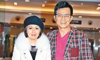 Vợ nam tài tử Huỳnh Nhật Hoa qua đời sau 7 năm điều trị ung thư