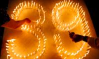 Vụ 39 người Việt chết trong container ở Anh: Bắt 26 người ở Pháp và Bỉ