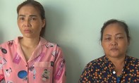 Vận chuyển thuê 2kg ma túy từ Campuchia về Việt Nam giá 10 triệu đồng