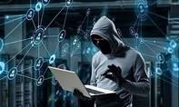 Mỹ lần đầu tố đích danh tin tặc quân đội Nga tấn công mạng