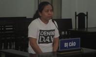 Nữ trình dược viên vận chuyển thuê ma túy lãnh 20 năm tù