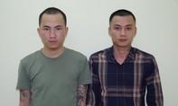 Bắt nhóm đối tượng bắn tử vong chủ nhà nghỉ Phương Anh