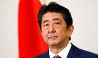 Nhật gia hạn tình trạng khẩn cấp tới hết tháng 5
