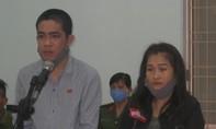 Sang Campuchia mua ma túy, đôi nam nữ lãnh án tử hình và chung thân