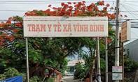 Hai học sinh từ Campuchia về nhập học, 66 người phải cách ly
