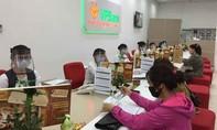 Mỗi ngày VPBank giải quyết hàng nghìn hồ sơ giảm, giãn nợ cho người vay