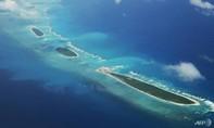 Indonesia quan ngại trước các diễn tiến gần đây trên Biển Đông