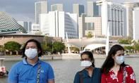 Số ca nhiễm nCoV ở Singapore vượt 20.000 trường hợp
