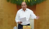 Thủ tướng ủng hộ đề xuất của TPHCM về Khu đô thị sáng tạo phía Đông