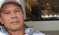"""TPHCM: Cặp vợ chồng """"mất tích"""" cùng 400 triệu tiền khách đặt cọc mua đất"""